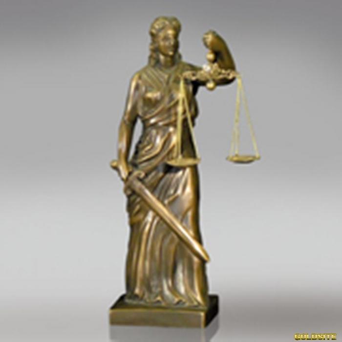 Адвокат в Киеве и Киевской области