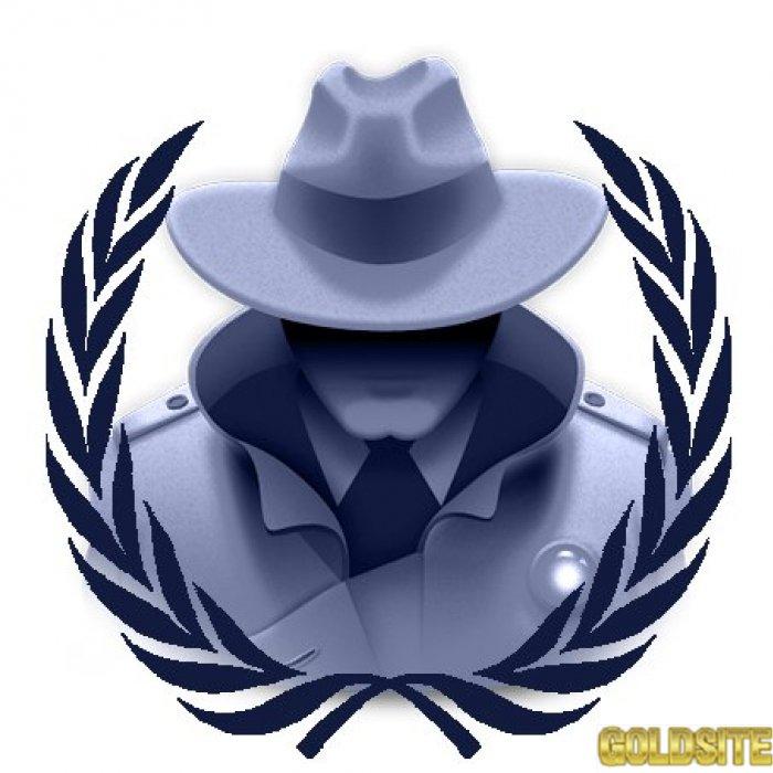 Услуги частного детектива/Частный детектив/Детективное агентство