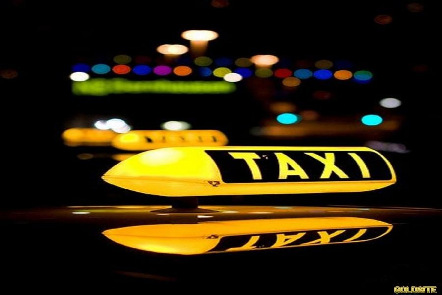 Транспортные услуги в Актау,  Аэропорт,  Каламкас,  Курык,  Жанаозен,  Бейнеу,  Бузачи,  Дунга,  Баз