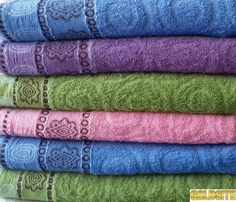 Домашний текстиль,  полотенца,  пледы