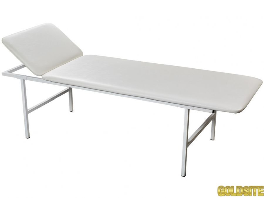 Медицинская мебель.    Кушетки