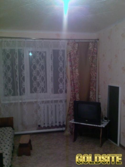 Продам 3-х к.      квартиру в Арцизе - 2,      Городок