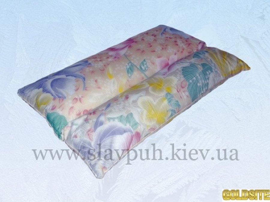 Goldsite Ортопедическая подушка.  Подушки от производителя.