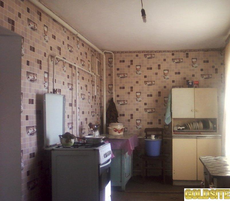 Дом в пригороде,  Мешково-Погорелово