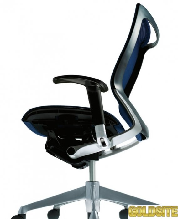 Офисные Кресла Купить Недорого.