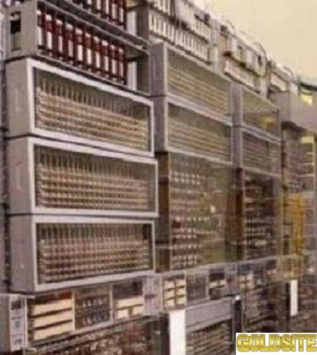 Утилизация оргтехники.  Покупаем АТС Квант 256,  512,  1024,  2048.