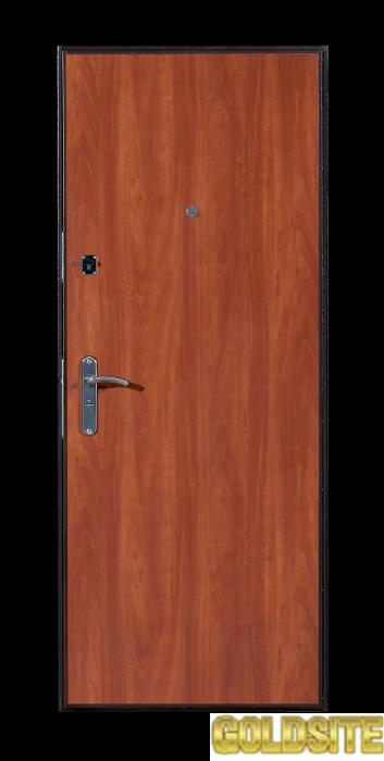 Распродажа входных дверей