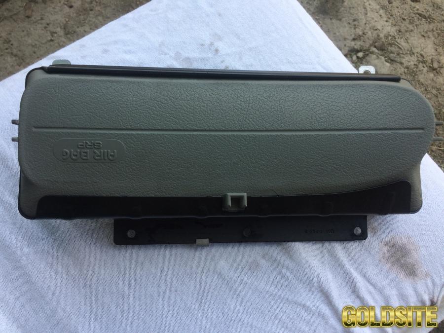 Б/у подушка безопасности,  Air Bag для Renault Scenic I ,  Рено Сценик,  1997-2003 8200049223A,  820