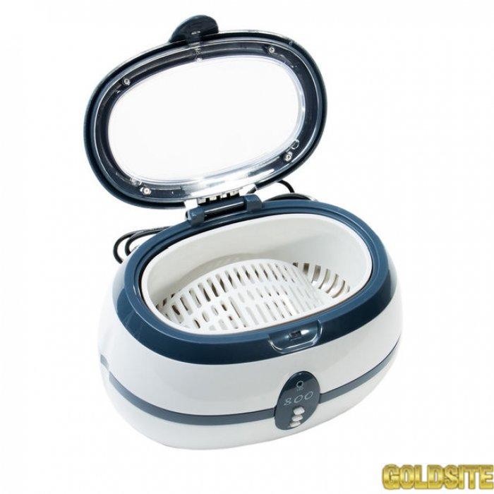 Ультразвуковой стерилизатор инструмента VGT-800