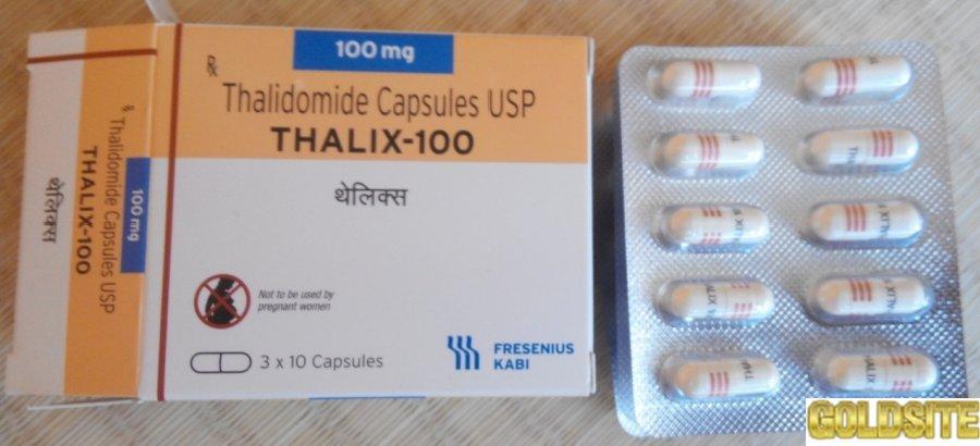 Талекс – препарат с доставкой домой