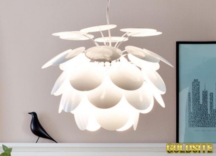 Итальянские лампы,  светильника,  бра,  торшеры,  люстры