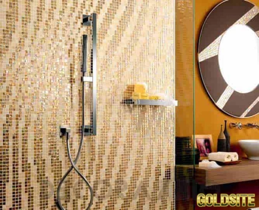 Итальянская мозаика,  бани,  хамамы,  спа,  бассейны