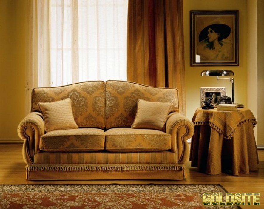 Итальянская мягкая мебель:  диваны,  кресла,  пуфы