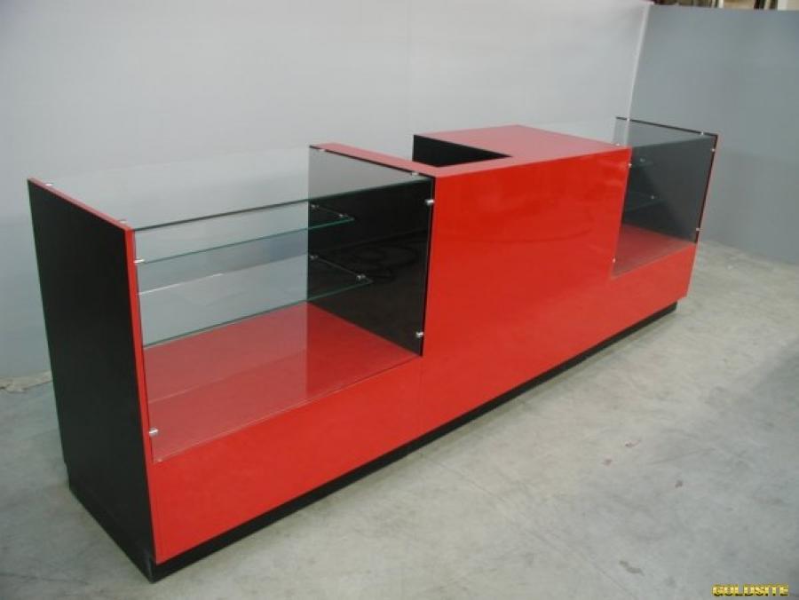 Изготовление мебели под заказ в Сумах и Киеве.