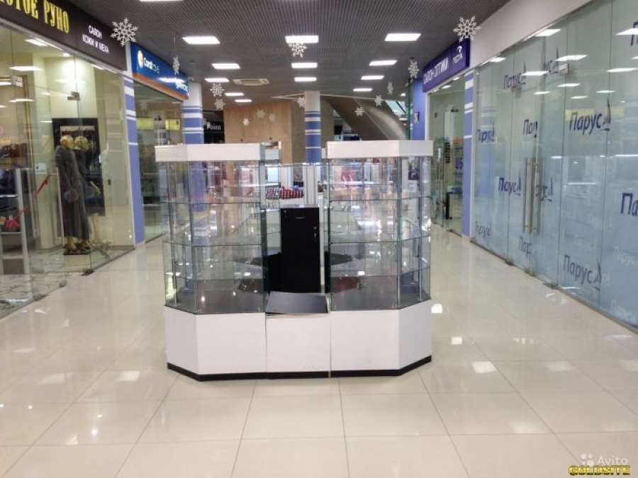 Изготовление мебели под заказ в Сумах и Киеве.   Недорого