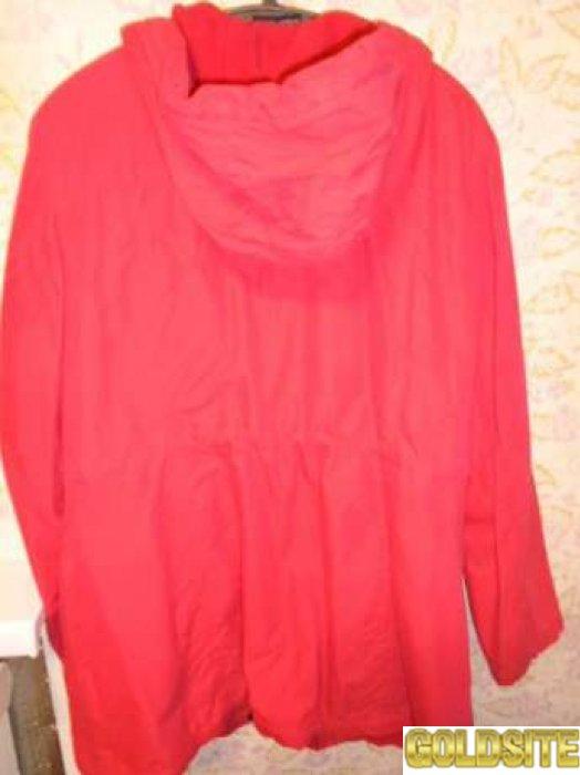 Курточка женская Р. 50-52