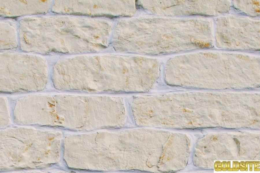 Облицовочный камень ПАЛЕРМО
