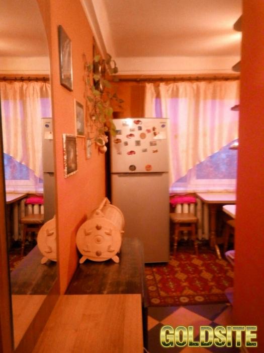 Дарница 2 комнатная на возле метро