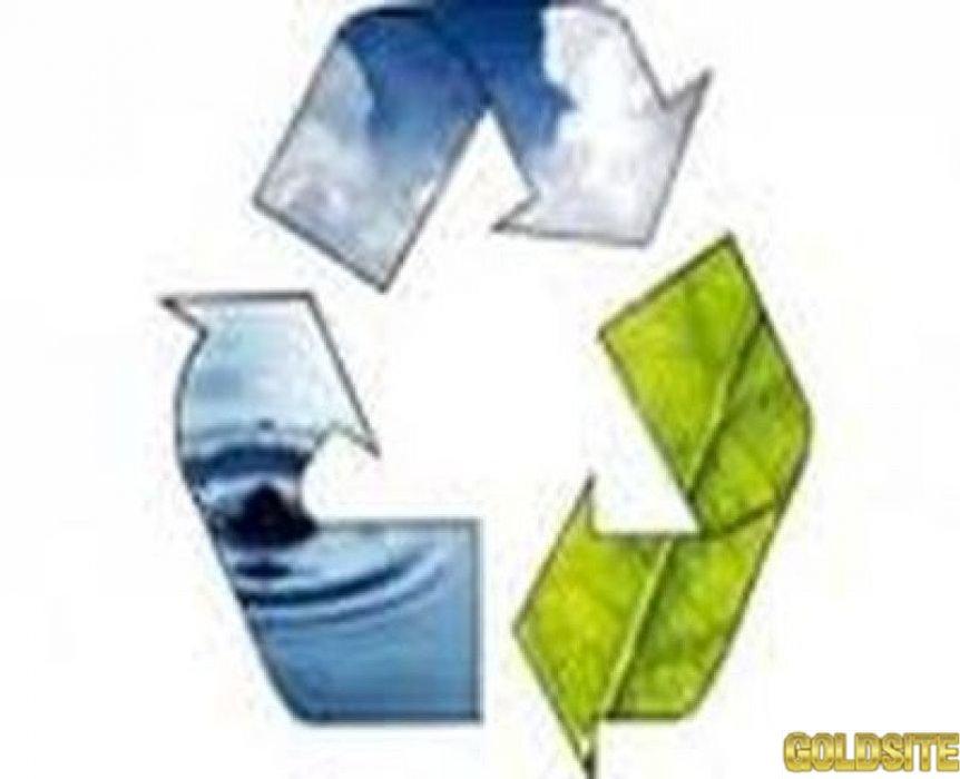 Экологичные товары в интернет-магазине «БиоРадости»