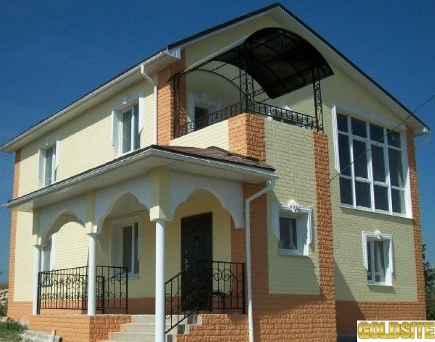 утеплению,   ремонту,   реставрации и отделке фасадов зданий различного назначения