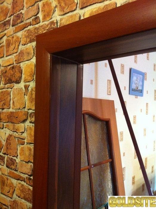 Реставрация мебели,   ремонт антикварной,  старинной мебели изготовление пр в Днепропетровске и обла