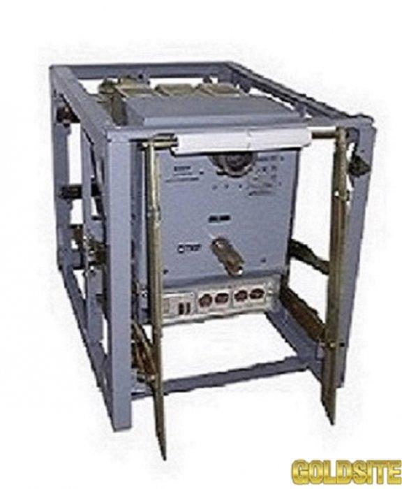 Выключатель автоматический Электрон Э06, Э25, Э40, APU.