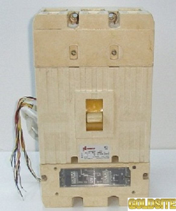 Автоматический выключатель А3792, 3793, 3794, 3796.