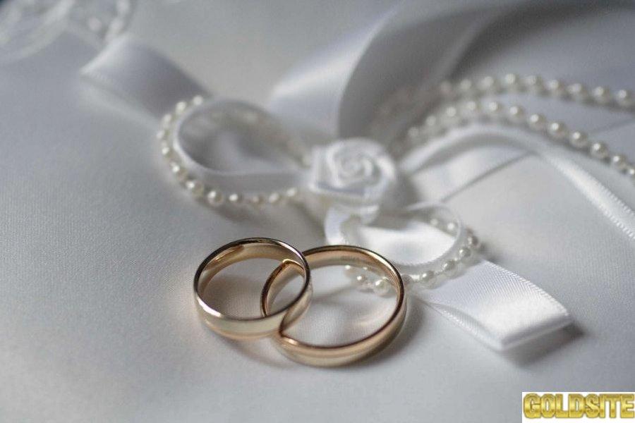фото и видеосъмкка свадеб