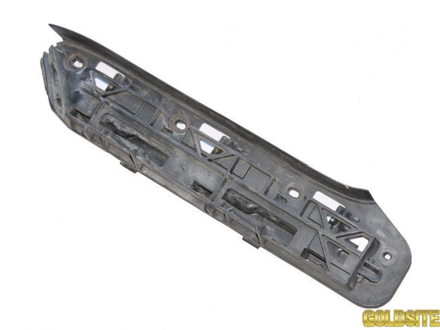 Кронштейн крепления крыла фольксваген кадди 2004- 1Т0807049