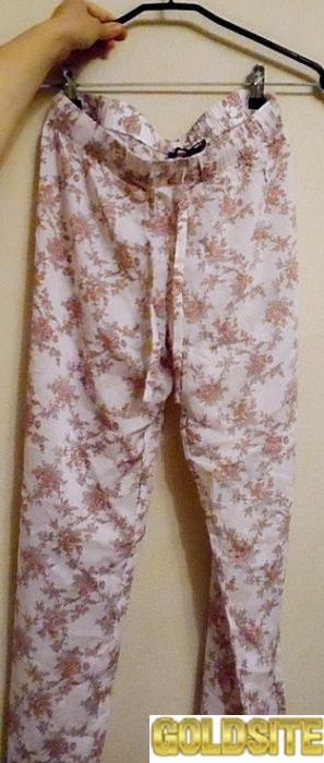 Пижамные брюки INCITY.