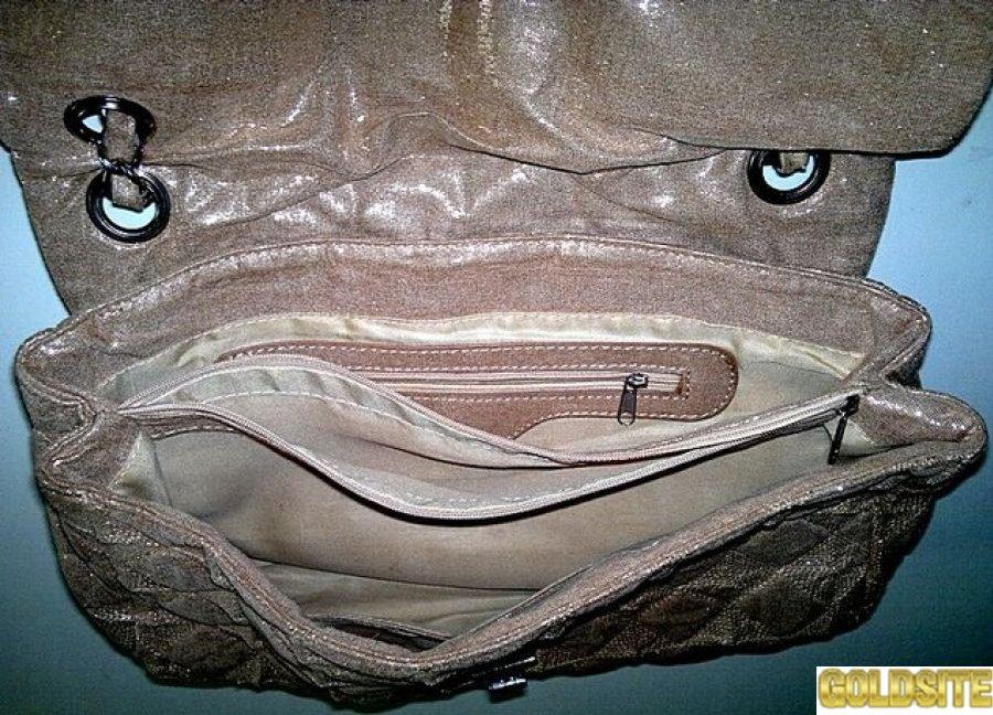 Женская сумка Ripu