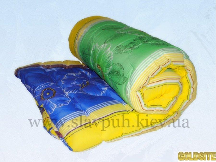 Качественные недорогие одеяла