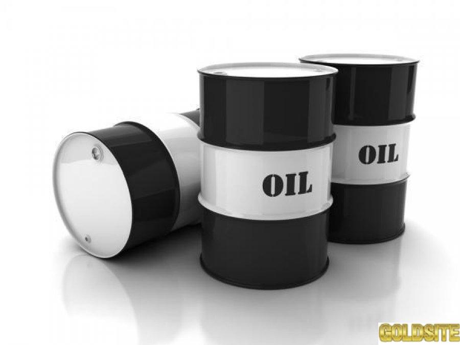 Реализуем отработанное масло,  смесь нефтепродуктов.