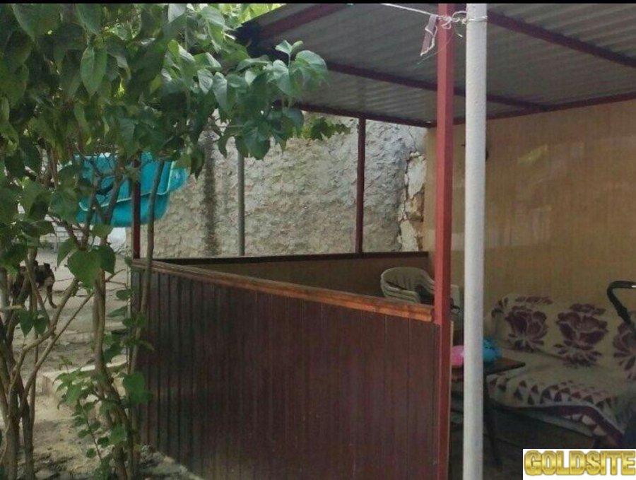 продается дом по ул. Ольшанцев