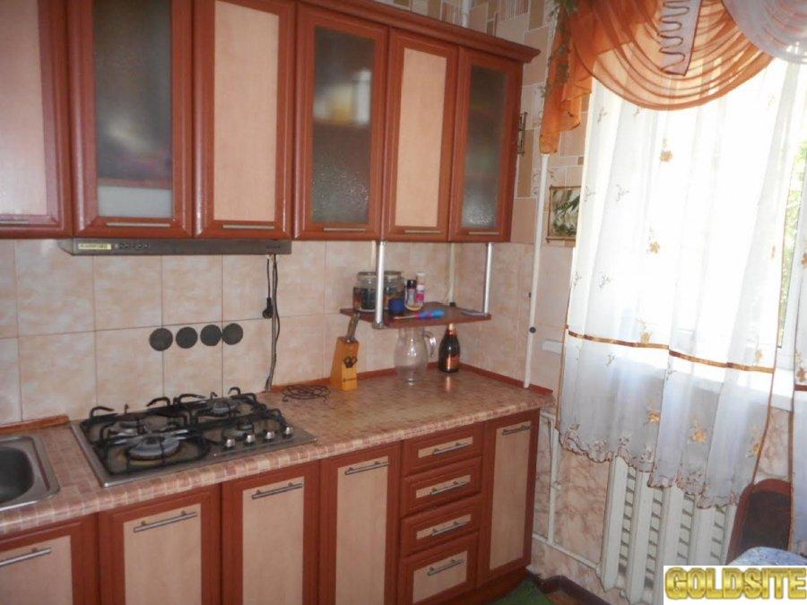 продается 1-комнатная квартира ул. Металлургов