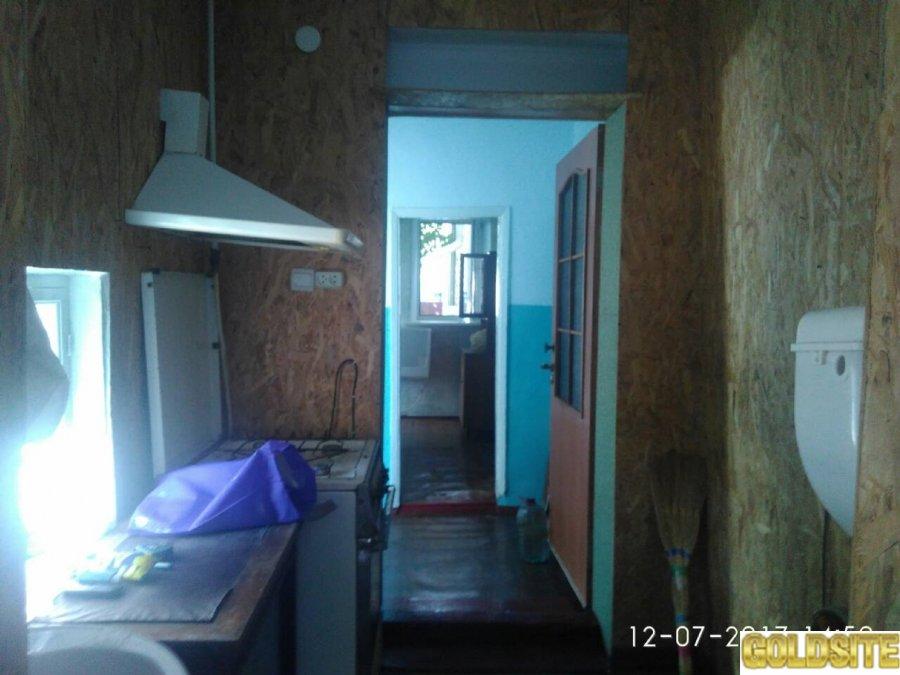 продается 2-комнатный жилкоп ул. Слободская