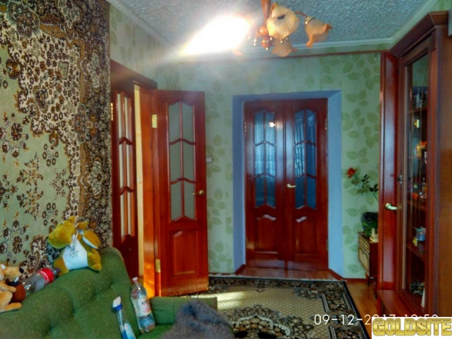 продается дом в Корабельном районе