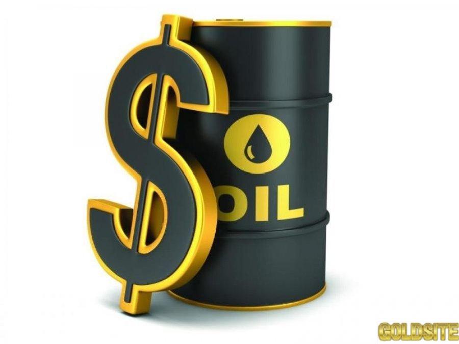 Куплю моторное масло,  масло индустриальное.