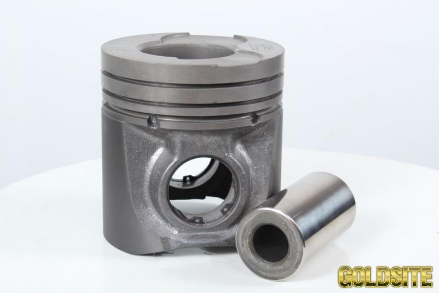 U5LL0014 / U5LL0038 / U5LL0039 Поршень на двигатель Перкинс 1004
