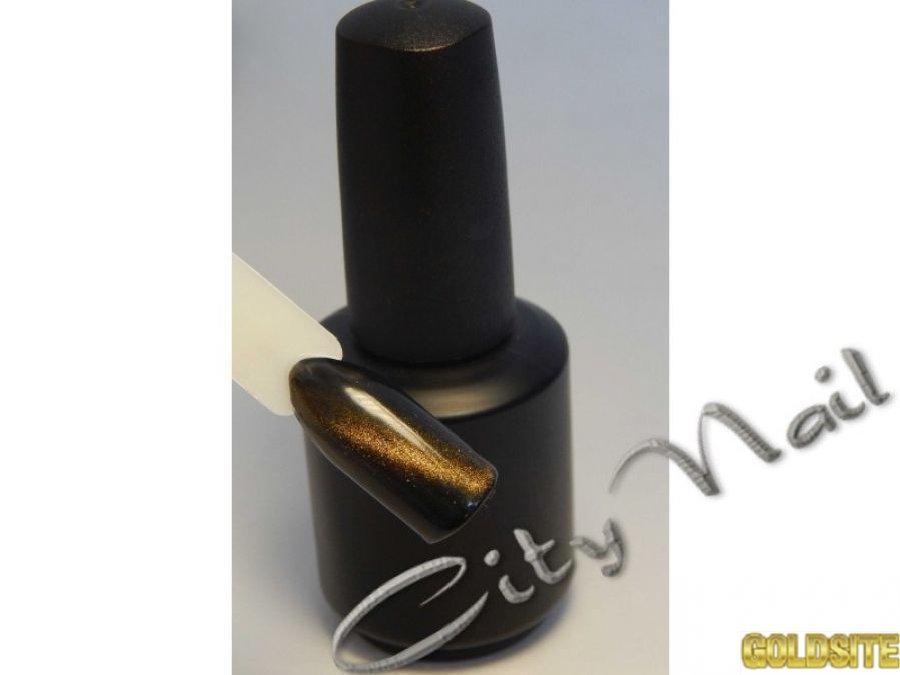 Товары для ногтевого сервиса.  Недорогая косметика.
