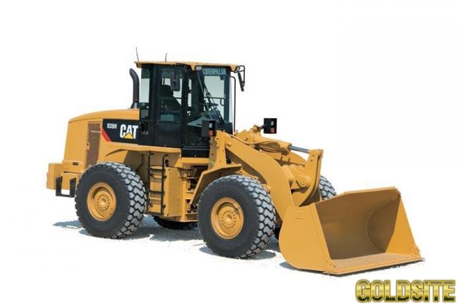 Goldsite Грузоподъёмная спецтехника в аренду и грузовые перевозки
