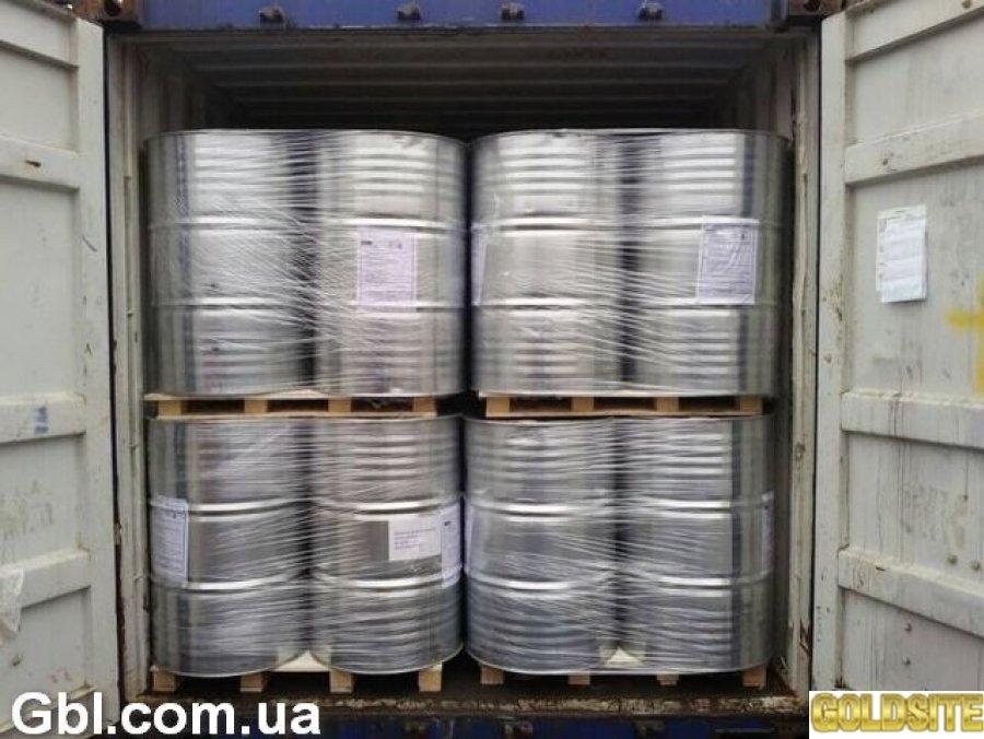 Продам Гамма-бутиролактон 2018 (GBL,  ГБЛ)  Опт/Розница