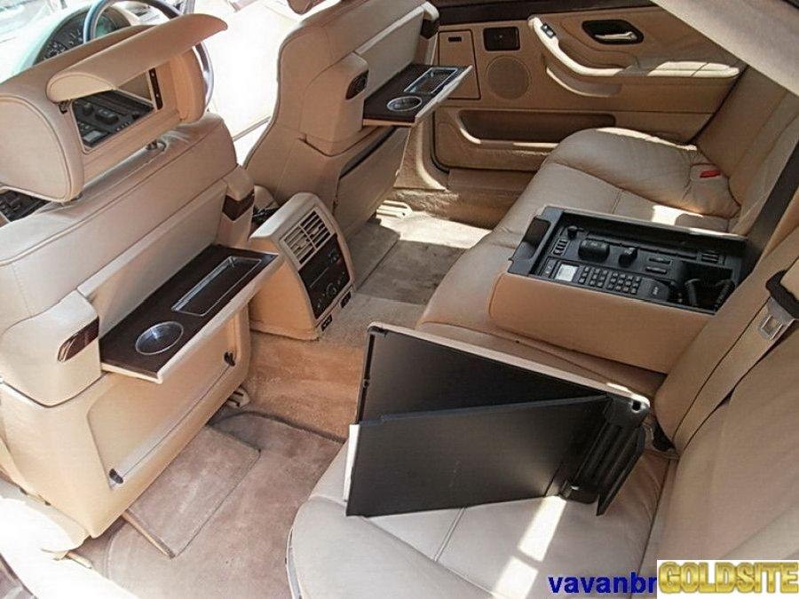 Goldsite BMW.  Разборка авто запчасти б/у е46, е39, е38, е60, е65, е53, е70 Х5, е90