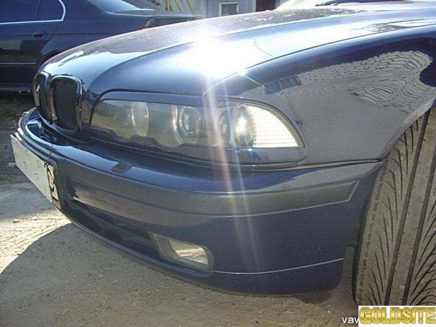 Goldsite BMW запчасти б/у е46,   е39,   е38,   е60,   е65,   е53,   е70 Х5,   е90 разборка авто нем