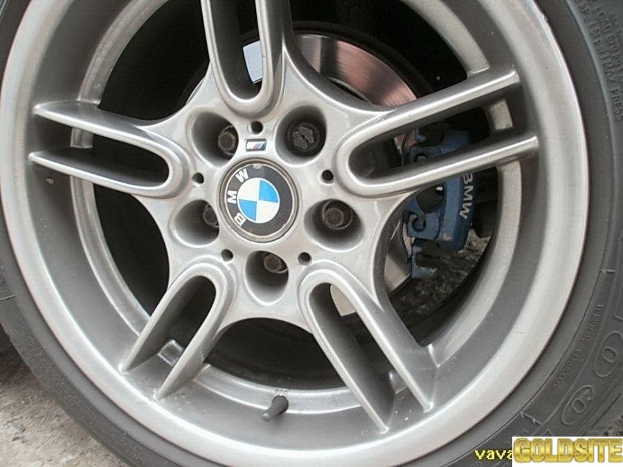 Запчасти разборка BMW Е46,   Е39,   Е38,   Е60,   Е65,   Х5 Е53;   Е70,   Е90