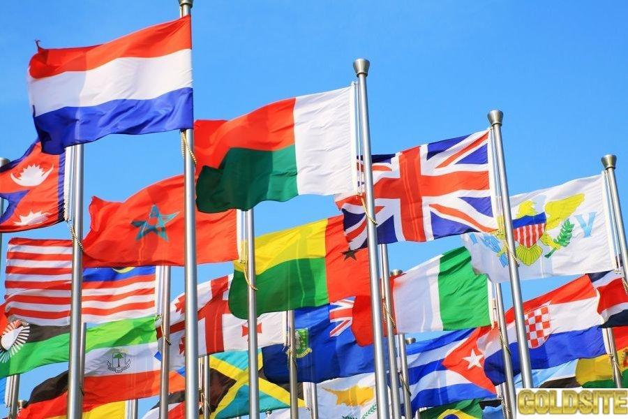 Goldsite Помощь в оформлении виз в Китай,  Европу,  Болгарию,  США и другие страны