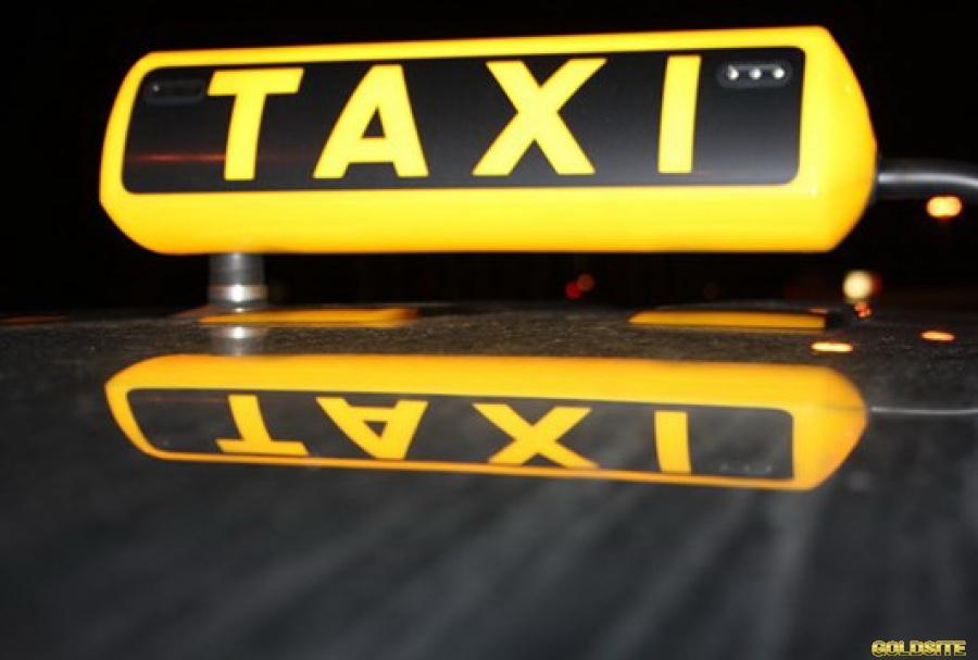 Такси в Актау,   Станция Опорный,   Боранкул,   Аэропорт,   Бекет-ата,   Триофлайф,   Курык,   Озенм