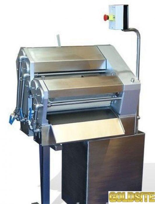 Оборудование для переработки субпродуктов