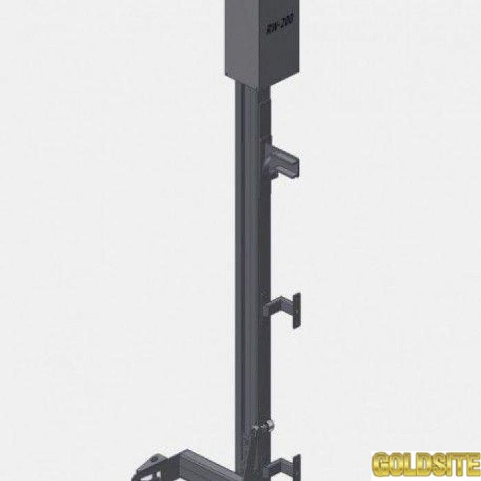 Подъемник мачтовый RW-200
