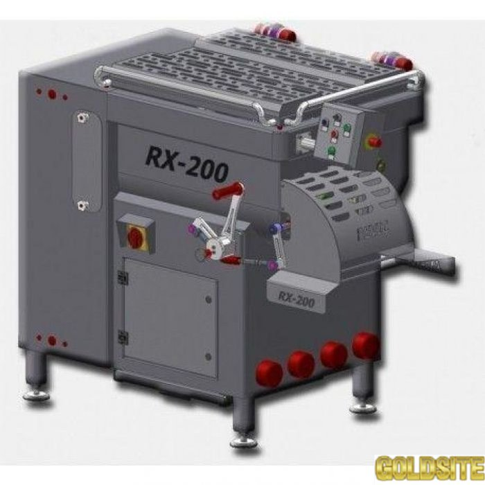 Фаршемешалка лопастная RX200